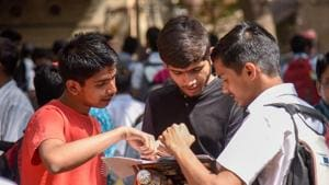 RRB Group D Result 2019: RRB Bhopal list, normalised score, cut off marks