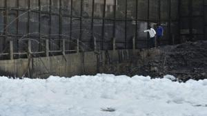 Apex court sets aside NGTorder on Bengaluru lakes