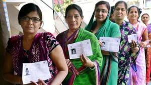 LokSabha Elections 2019: All you need to know about Madhya Pradesh ahead of polls 2019