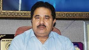 Punjab education minister OP Soni(HT File)