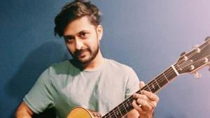 There is great work being done in the regional music industries: Karan Kulkarni