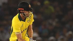 India vs Australia: I always knew Ashton Turner could do it at international stage – Peter Handscomb