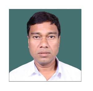 Rameswar Teli of the BJP won the prestigious Dibrugarh Lok sabha seat in 2014 defeating Paban Singh Ghatowar of the Congress.(HT PHOTO)
