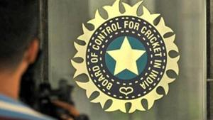 India vs Australia: BCCI issues alert about impersonator trying to dupe advertisers