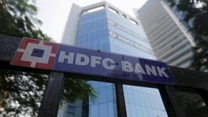Inflows into Indian equity mutual funds in February were the smallest in more than two years as savers held back investments amid market volatility and uncertainty ahead of the general election starting next month.(REUTERS)