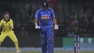 India vs Australia:Virat Kohli &Co surrender series to Australia, register unwanted record