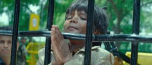 Mere Pyare Prime Minister movie review: A film featuring kids but not a film for kids