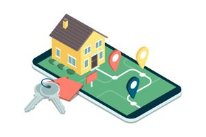 Aggregator apps for realty are connecting buyers with multiple service providers