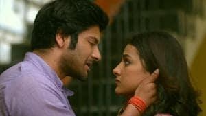 Milan Talkies movie review: Ali Fazal, Shraddha Srinath find love in the time of anti-Romeo squads