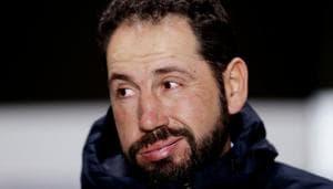 File image of Pablo Machin(REUTERS)