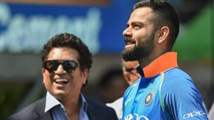 IPL2019: India players need to keep a watch on their fitness and their workloads - Sachin Tendulkar
