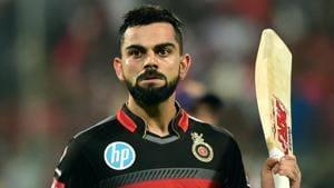 Virat Kohli should thank Royal Challengers Bangalore for sticking with him as captain - Gautam Gambhir