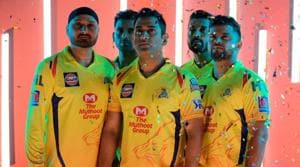 Roar of the Lion: MS Dhoni speaks about CSK ban, comeback and title triumph