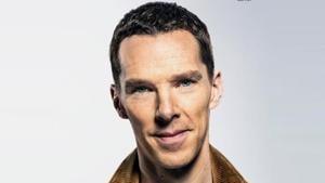 Benedict Cumberbatch announced MG India brand ambassador