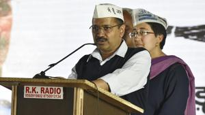 Lok Sabha elections 2019| Congress has declined alliance, no more talks now: Arvind Kejriwal