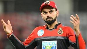 IPL 2019: Sourav Ganguly on whether Virat Kohli deserves to be Royal Challengers Bangalore captain or not