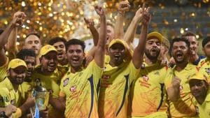 IPL 2019: 'It will be a loss for Indian cricket' – Pakistan ban broadcast of IPL matches