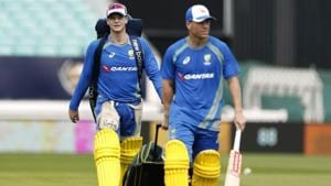 All to prove: Steve Smith, David Warner face World Cup test in IPL 2019