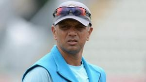 Rahul Dravid has his say on players' workload management ahead of IPL 2019