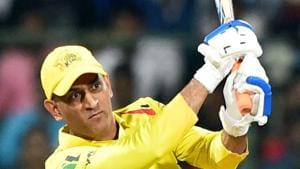 IPL 2019: MS Dhoni's record at Chepauk a cause of concern for RCB in opener