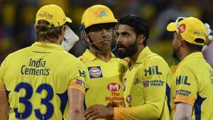IPL 2019: Stats reveal CSK have the perfect weapon to stop Virat Kohli in opener