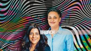 Zoya Akhtar and Reema Kagti have given a 360-degree turn to the projection of women on screen(Photo imaging: Parth Garg)