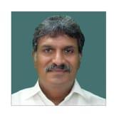 Election Results 2019: Kesineni Srinivas of the TDP was the sitting MP from Vijaywada.(HT PHOTO)