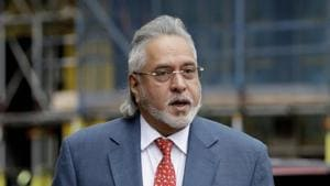 Vijay Mallya's tweet attacks Centre day after Jet Airways loan