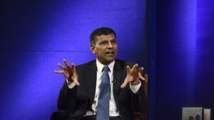 Raghuram Rajan raises doubts about India's 7% growth, seeks clarity on data