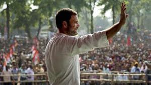 Lok Sabha elections 2019: Can Congress, JD-S clinch a win in Karnataka?
