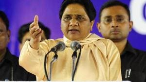 Lok Sabha Elections 2019: When BSP's Mayawati contested from Haridwar seat twice, and lost