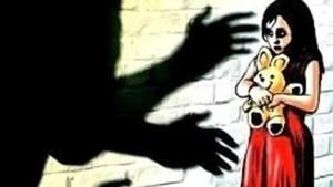 Indian priest sentenced to six years in prison for child sex abuse in US (Representative Image)(HT File)