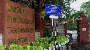 In January, the Centre had announced 10% reservations in jobs and educational institutions to economically weaker sections (EWS) from the general category in a move that, it said, was done to provide social equality.