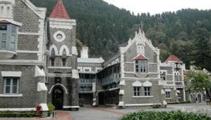 HC quashes Uttarakhand's 2012 order to stop quota in promotion