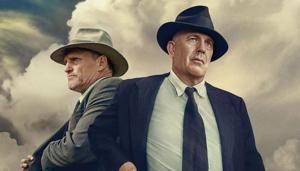 The Highwaymen movie review: Kevin Costner, Woody Harrelson's Netflix film is like a Bonnie & Clyde sequel no one asked for