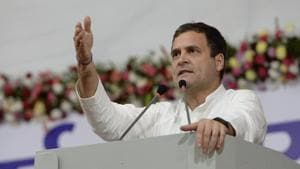 On Thursday, he will address a rally in Nagpur and two rallies in Chandrapur and Wardha the next day. He will interact with college students in Pune on Friday morning.