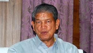 Lok Sabha Elections 2019:My agenda is to save Uttarakhandiyat, says Congress candidate Harish Rawat