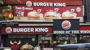 """The advertisement was later deleted, and Burger King issued an apology, saying it was """"insensitive and does not reflect our brand values regarding diversity and inclusion.""""(Bloomberg)"""