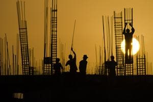 Better than 2018, but still a lacklustre Gudi Padwa for the realty sector