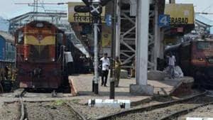 Railway Recruitment Board RRC ALP Technician aptitude test postponed(AFP)