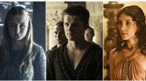 Game of Thrones: Actors whose characters died on the show reveal how it changed their lives