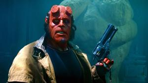 Movie review: Hellboy is a total misfire, says Rashid Irani