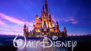 Disney brings Marvel, Star Wars, Pixar to battle against Netflix, reveals streaming lineup, price and release date
