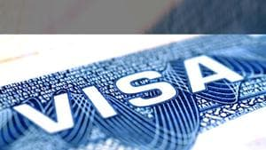 Denial rates for H-1B petitions climbing; up to 32% for 2019 first quarter