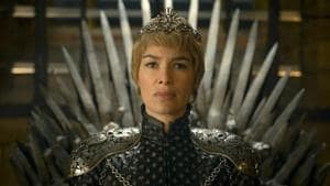 Clues to Game of Thrones' conclusion are hidden in this Spotify playlist, makers insist