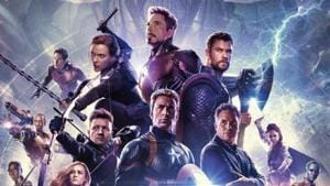Marvel just screened 20 minutes of Avengers Endgame, adjectives like 'mind-blowing, tearjerker' are being used