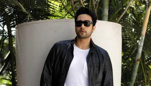 For me, music is an emotion: Adhyayan Suman