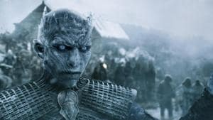 I have never watched Game of Thrones and I never will. Here's why