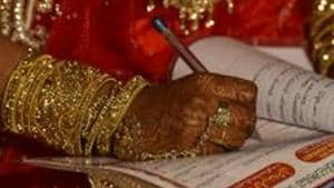 How old is too young to marry in Mewat?