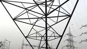 Power cuts return to haunt Congress in MP